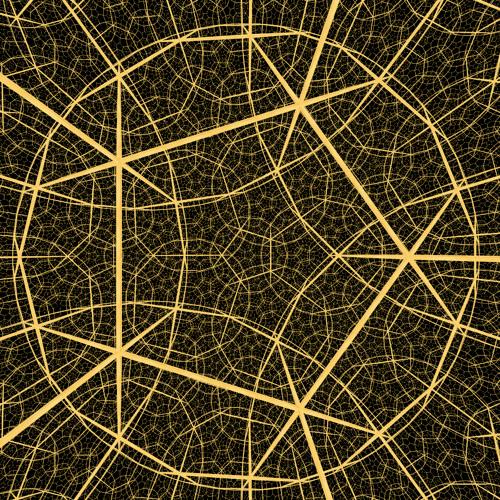 Honeycomb Vision