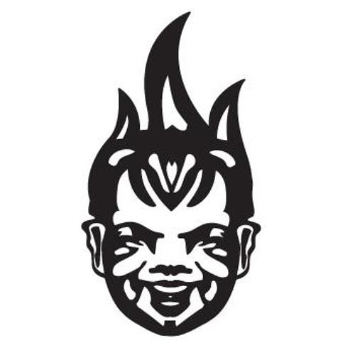 The FatKidOnFire EP [FREE Download Via FKOF]
