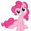 Avast-Pinkie-Pie's-Ass