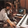 The Alan Parsons Project - The Fall of the House of Usher's