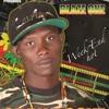 Rap Kreyol by BlazeOne ft FullBass, Izolan, Scraggy