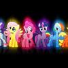 Avast-Ponies'-Asses