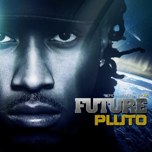 Future-You Deserve It (Remake) Download Now