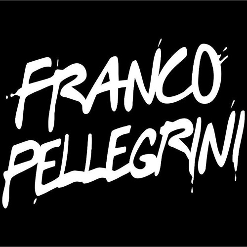 Franco Pellegrini - Progressive House Mixtape (June 2012)