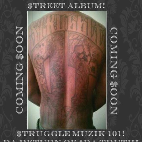 Struggle Muzik 101