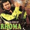 Setetes Air Hina - Rhoma Irama & Soneta Group