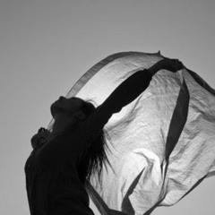 Liberacion-Rap Es Respirar-2012(ROBLE-KLASE-MANIA)