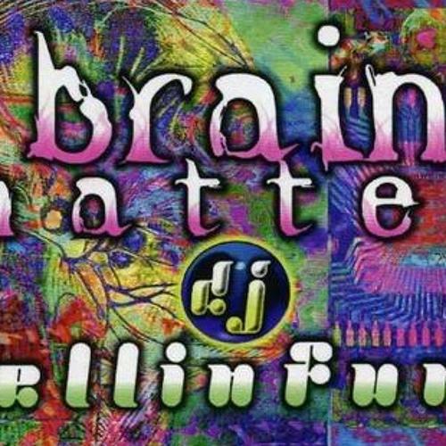 Brainmatter B
