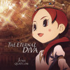 The Eternal Diva - Professor Layton and the Eternal Diva Soundtrack
