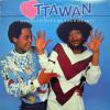 Ottawan - Hands Up (GWIL Remix)
