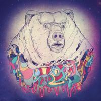 Kodiak Fur - All That You Are