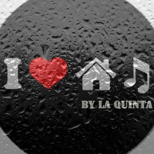 Diego Suarez - Live @ La Quinta 11.08.12 (Open Bay - Mar del Plata, Arg.)