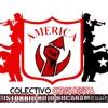 VAMOS MECHITA - Tema nuevo DISTURBIO ROJO mp3
