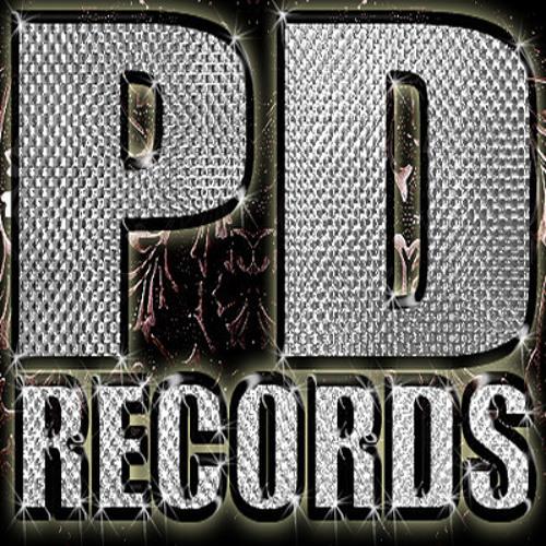 Murker - Deep n Dark Summer Mix (Promo Mix 2012) FREE DOWNLOAD