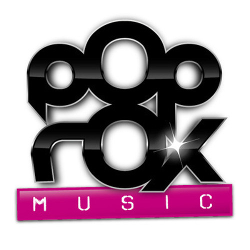 Hijacked - Unite Against The Hijack (Original 'Sample' Mix) [OUT ON POP ROX MUZIK SOON]