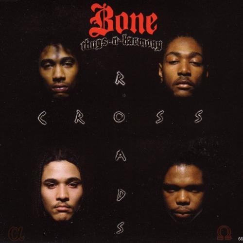 Tha Crossroads (Bone Thugs-N-Harmony)