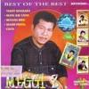 MEGGI Z MAHAL (harto bass mgl).mp3