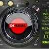 I will do the talking tonight (Remix By Dj kajal) movie agent vinod@