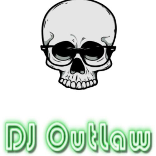 Electro Mix up  (DJ 0utLaw)