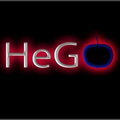 Paloma Ajena - Grupo HeGo