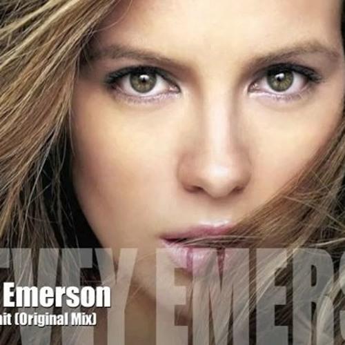 Matvey Emerson - Heaven Can Wait