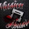 Abusivo - Cumplire Mi Mission Featuring R. Sinist