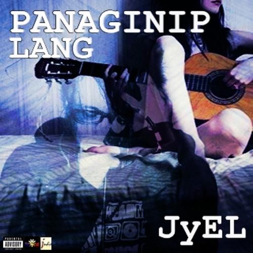 """""""Panaginip Lang"""" (Draft Teaser)"""