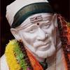 Le Sai Ka Naam Rimix Dj Neeraj Sharma 7409326557