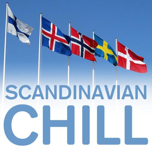 Scandinavian chillout / downtempo