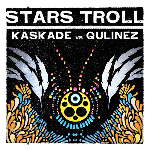 Stars Troll (Radio Edit)