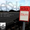 8Km (eLSick dancefloor mix)**Black Cat Records**