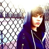 Just Swaged Out at My and my best friend justin bieber