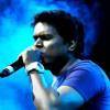 theriyamalae TVP - yuvan shankar raja