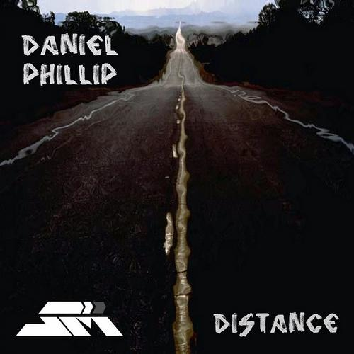 Daniel Phillip - Distance (Original Mix) {STRONG MINDS RECORDS} [FOR SALE EVERYWHERE]
