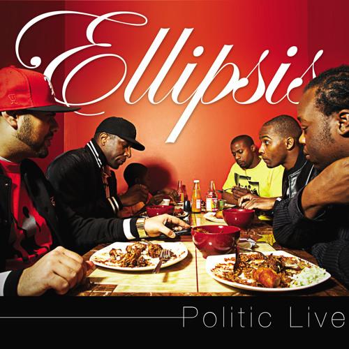 **Kaz CoProduced** Politic Live - Pusha Man (ft. Jay Stacks of Peep Game & KazMega) - CLEAN
