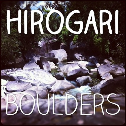 Hirogari