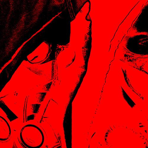 Streets of Terror (Original Mix)