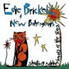 Edie Brickell & New Bohemians - What I Am (Cover)