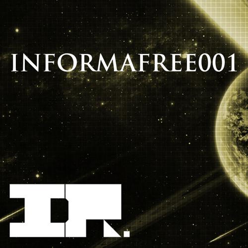 INFORMAFREE001