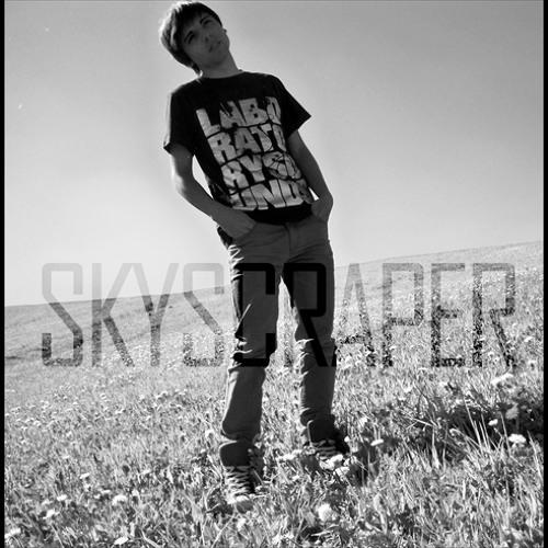 Skyscraper (Demi Lovato Cover)