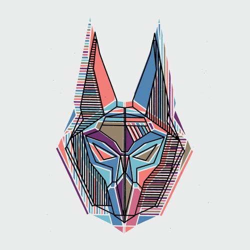 Surrender! - Locate (NAPT Remix)