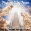 Find my Way Home *BEAT FOR SALE*