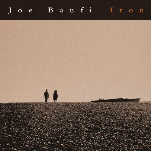 Joe Banfi - Guts and Bones