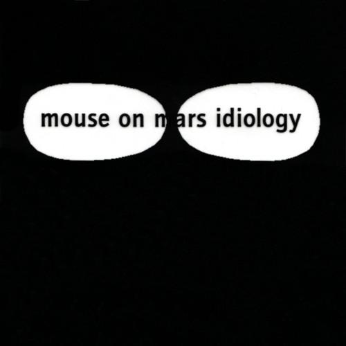 Mouse On Mars - Actionist Respoke /// Sonig, Domino, Thrill Jockey, Zomba, Tokuma 2000