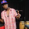 Adam Mchomvu - Aisha
