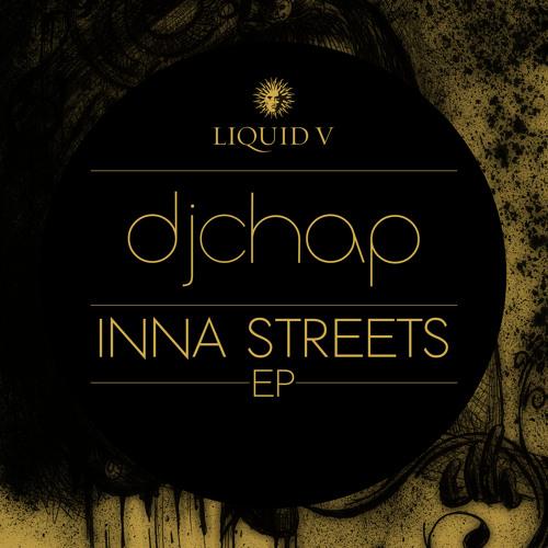 DJ Chap and Andrezz - Cybernetics [Liquid V]