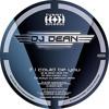 DJ Dean - If I Could Be You (Nicolaj Remix)