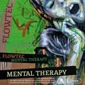 FLowtec - mentalTherapy BeatTape - Seite A