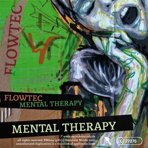 Flowtec - Mental Therapy