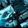 LOS BIBIS - DJ KEKO - HE PERDIDO UN GRAN AMOR Portada del disco